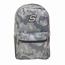 Skechers S-sport multi compartment backpack