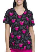 812af246206 Disney Minnie Mouse
