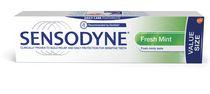 Sensodyne Daily Sensitivity Toothpaste - Value Size