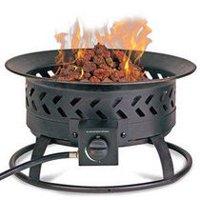Fire Pits Amp Patio Heaters Walmart Canada