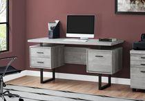 Monarch Specialties Inc Monarch Specialties Computer Desk