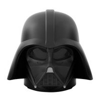 Humidificateur à vapeur froide Ultrasonic Darth Vader d'Emson