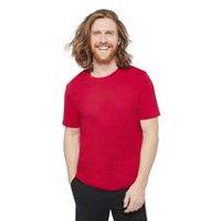 4fa30acc3 Men's Basic T-Shirts & Men's Tank Tops | Walmart Canada