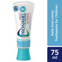 Pronamel for Children Enamel Care Toothpaste