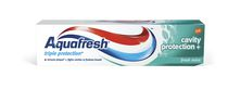 Aquafresh Cavity Protection+ Daily Care Toothpaste