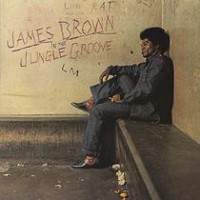 James Brown - In The Jungle Groove (Remaster)