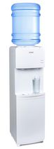 Igloo Hot & Cold Top Loading Water Dispenser, IWCTL352CHWH
