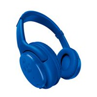 Polaroid PBT103 Bluetooth Headphones Blue