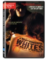 The Wild and Wonderful Whites of West Virginia sur DVD