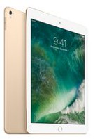 "Apple 9.7"" iPad Pro Tablet Gold"