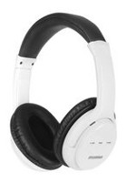 Headphones Bluetooth Headphones Walmart Canada