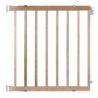 Baby Gates Retractable Gates Amp Gates For Stairs Walmart
