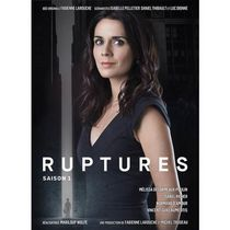 Ruptures: Season 1 (French)