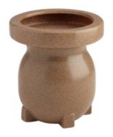 Koolscapes Sandstone Look Planter Small