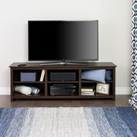 Furniture For Living Room Amp Home Spaces At Walmart Ca