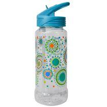 Cool Gear 24 oz Rigid Bottle