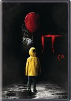 IT (Bilingual)