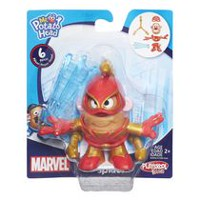 Playskool Friends Mr. Potato Head Marvel - Iron Spider