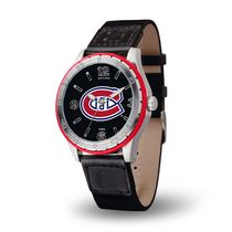 SPARO™ NHL Montreal Canadiens® Player Sport Watch