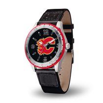 SPARO™ NHL Calgary Flames® Player Sport Watch