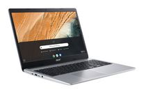 "Acer Chromebook 315 15.6"" (1366 x 768) Intel Celeron N4000 CB315-3H-C3UC"