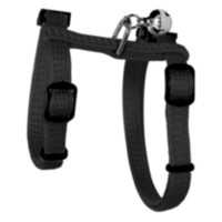 Catit Medium Cat Harness