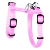 Catit Large Cat Harness