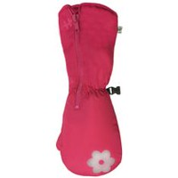 Hot Paws Girls' Ski Mitt 2-3