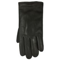 Hot Paws Men's Leather Glove L