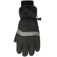 Hot Paws Boys' Ski Glove S-M