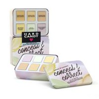 Hard Candy Conceal and Correct All in 1 kit
