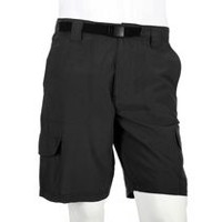 George Men's Hiker Short Navy 40