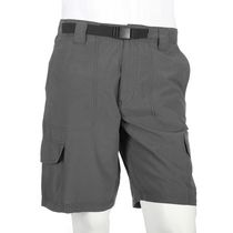 George Men's Hiker Short Grey 30