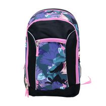 George multi compartment backpack