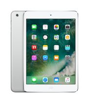 Apple iPad mini 2 Wi-Fi 32 GB Tablet Silver