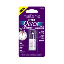 Colle à ongles Ultra-Quick de Nailene