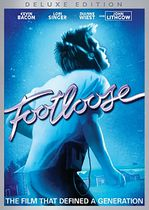 Footloose (Bilingue)