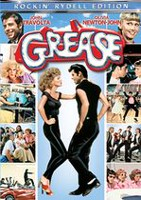 Grease (Bilingue)