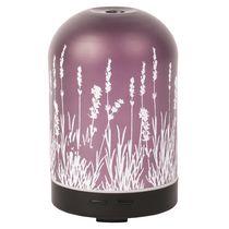Simply Essentials Diffuser Set - Lavender Fields
