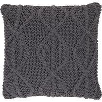 Gouchee Design Milan Cushion