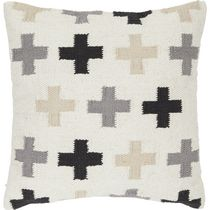 Gouchee Design KAI Cushion