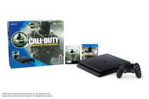 Call of Duty®: Infinite Warfare PlayStation® 4 Bundle