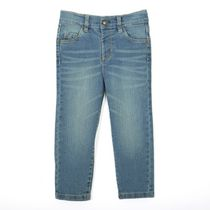 George Toddler Boys' Skinny Jeans 3T