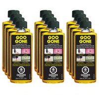Goo Gone Original Citrus Power Cleaner