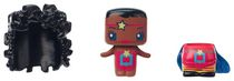 My Mini MixieQ's Mystery Figures 2 Pack - Styles May Vary