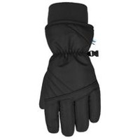Hot Paws Women's Ski Glove Black M