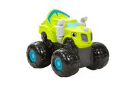 Fisher-Price Blaze et les Monster Machines – Ami du Bain – Zeg