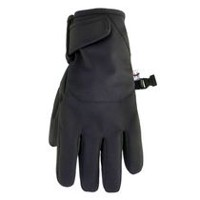 Hot Paws Women's Softshell Glove M