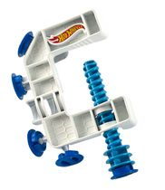 Hot Wheels Track Builders Accessory A Clamp It