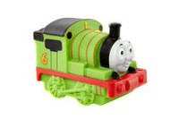 Fisher-Price – Thomas et ses amis – Ami de Bain – Percy